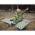 Детский коврик Мягкий пол, фото 3