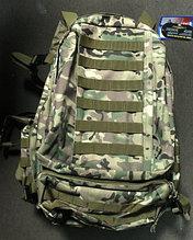 Рюкзак штормовой