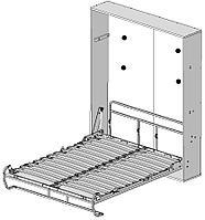 Механизм шкаф кровать GK-41 (1200х2000)