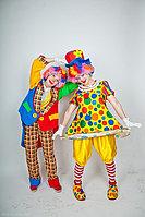 Анимашки для Вас в Павлодаре, фото 1