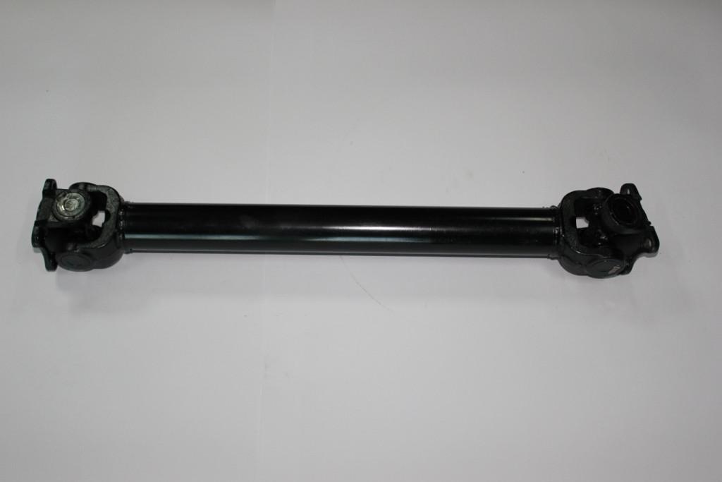 Вал карданный МТЗ-82 (72-2203010А2)