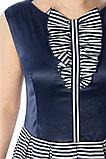 Женское летнее платье. Россия. Wisell. Размеры: 42, 44, 46, 48, фото 3