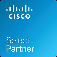 Компания Ай Ти Эс Ком получила статус Cisco Select Certified Partner.