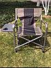 Кресло со столиком Алматы