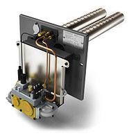 Термафор - газовая горелка ГГУ САХАЛИН-1, 32 кВт, энергозависимое, ДУ