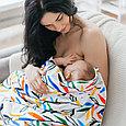 Детский пледик одеяло, фото 4