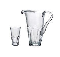 Набор для воды APOLLO 7 предметов 99999/9/99P89/865