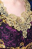 Очаровательное женское летнее платье. Россия. Wisell. Размеры: 42-50, фото 3
