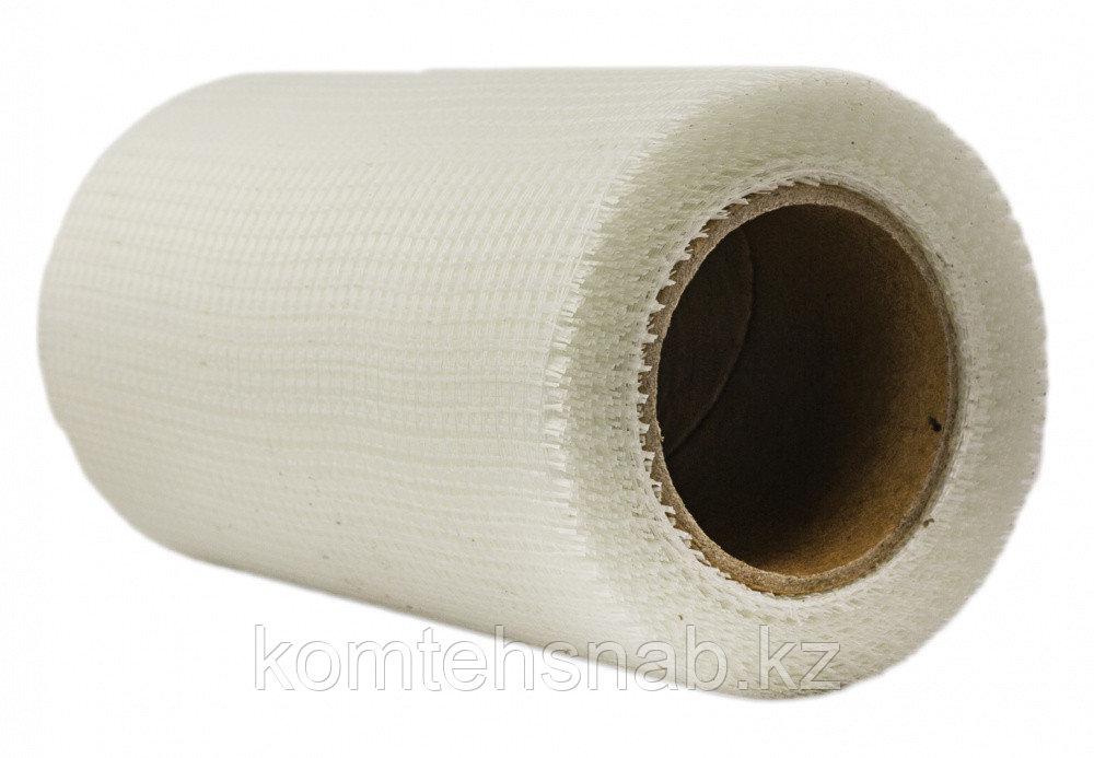 Серпянка (фильтросетка 100% лен) белая для сыпучих сыров и творога