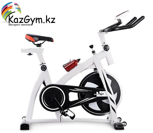 Велотренажер Spin Bike (YH-602)