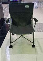 Кресло стул Алматы