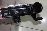 Охладитель промежуточный (интеркулер) Mitsubishi L200 KB4T, фото 5
