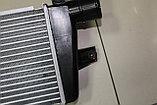 Охладитель промежуточный (интеркулер) Mitsubishi L200 KB4T, фото 4