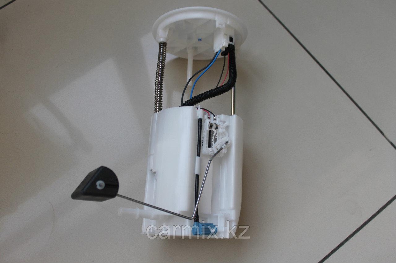 Фильтр топливный в сборе (бензонасос) Suzuki Grand Vitara