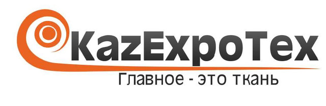 "ТОО ""KazExpoTex"""