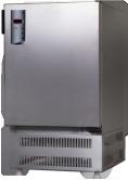 Термостат электрический с охлаждением ТСО-1/80 СПУ (корпус - нержавеющая сталь)
