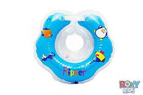Детские круги для плаванья