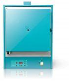 Муфельная электропечь ЭКПС-50 тип СНОЛ до 1300