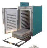 Муфельная электропечь ЭКПС-500 тип СНОЛ до 1100
