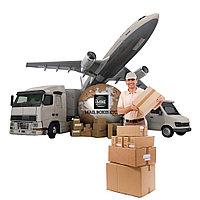 Экспресс-доставка из Алматы в Атырау