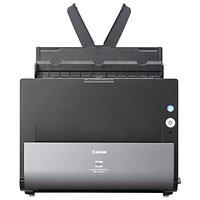 Сканеры Canon Canon imageFORMULA DR-C225