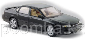 Автомодель Chevrolet Impala SS 1:24 Maisto