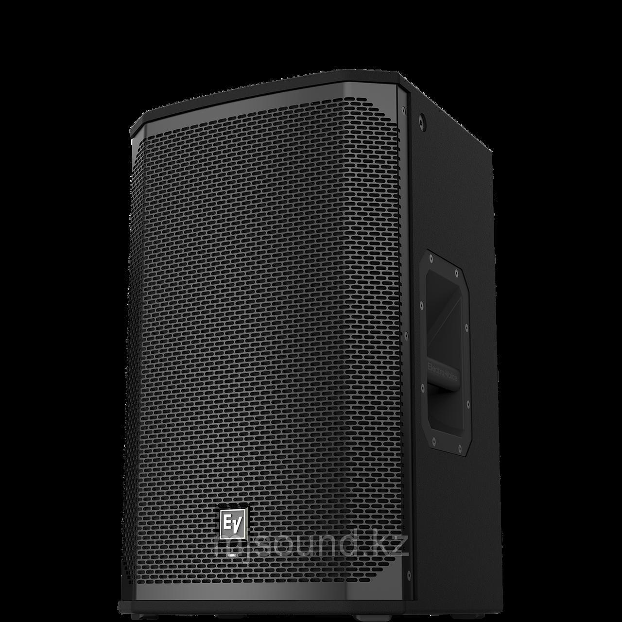 Акустическая система Electro-Voice EKX-12