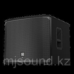 Акустическая система Electro-Voice EKX-15S