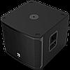 Акустическая система Electro-Voice EKX-15S, фото 2