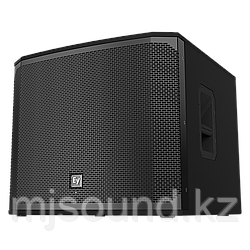 Акустическая система Electro-Voice EKX-18S