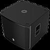 Акустическая система Electro-Voice EKX-18S, фото 2