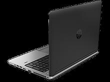 Ноутбуки hewlett-packard