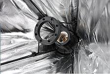 Студийный софтбокс 50 × 70 см с патроном на 1 лампу, фото 3