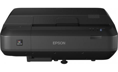 3D-проектор для домашнего кинотеатра Epson EH-LS100