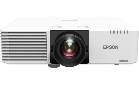 Проектор инсталляционный Epson EB-L510U