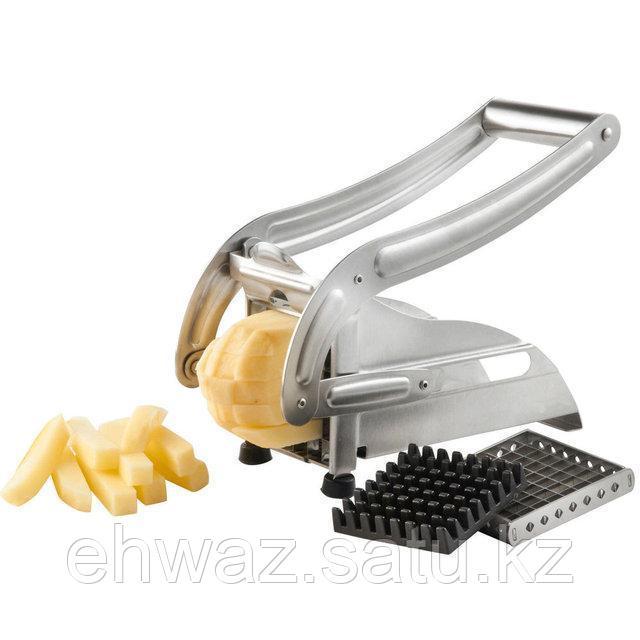 Аппарат для нарезания картофеля Peeler (Пилер)
