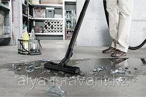 Хозяйственный пылесос Karcher WD 3 Premium, фото 2