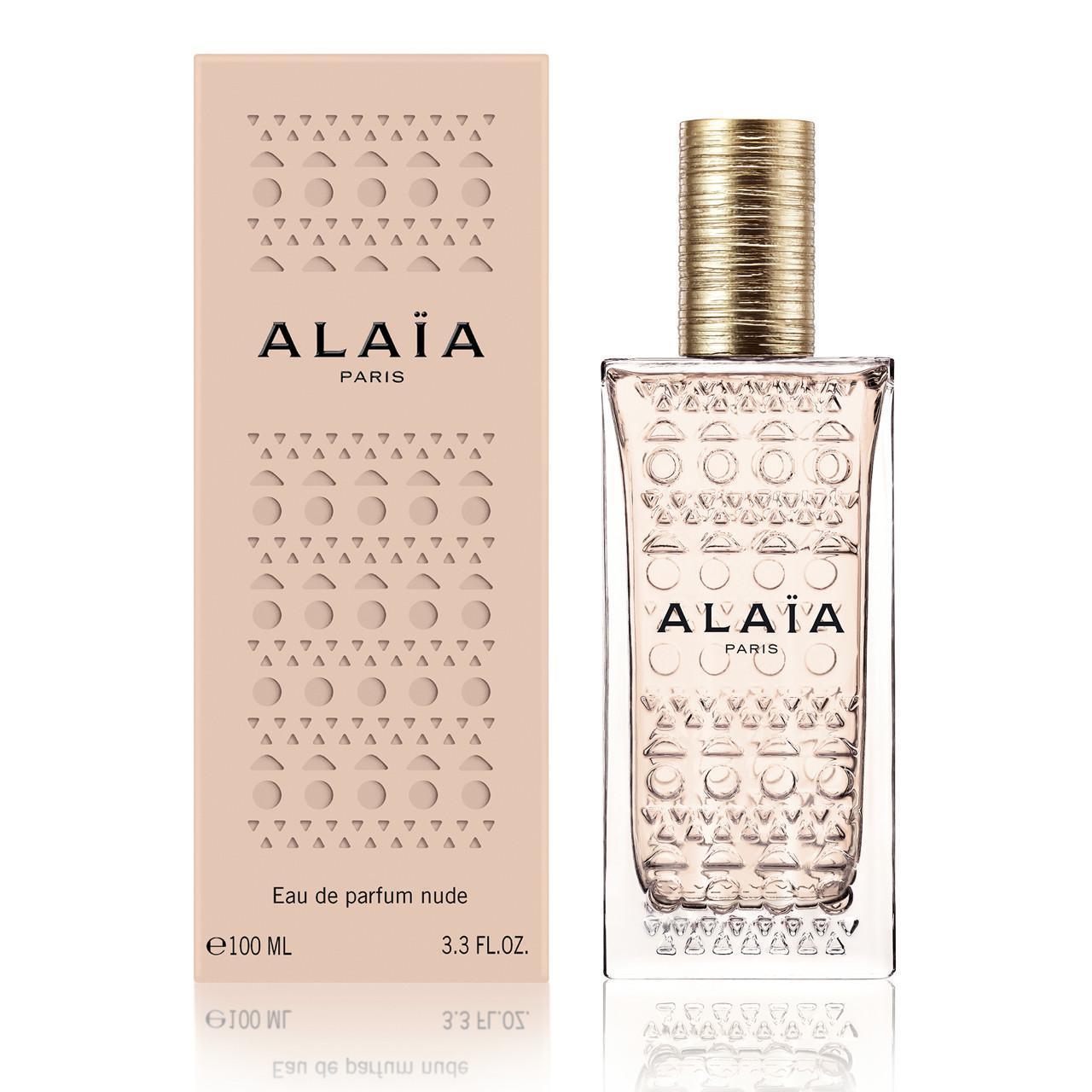 Alaia Nude Alaia Paris 50ml