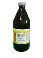 Изопропиловый спирт (растворитель) для обезжиривания оптоволокна (ХИМИЧЕСКИ ЧИСТЫЙ 98.7%)