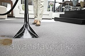 Karcher SE 6.100- моющий пылесос, фото 2