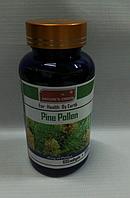 Капсулы от простатита - Prostate Health 100 кап.