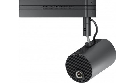 Проектор инсталляционный Epson LightScene EV-105