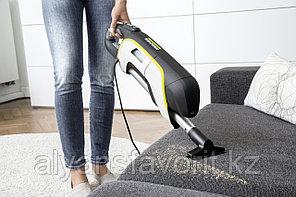 VC 5 Premium - вертикальный пылесос для сухой уборки, фото 2