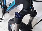 Велосипед Trinx M1000 21 рама 29 колеса - гидравлические тормоза - Найнер, фото 2