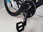 Велосипед Trinx M1000 21 рама 29 колеса - гидравлические тормоза - Найнер, фото 3