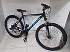 Велосипед Trinx M1000 21 рама 29 колеса - гидравлические тормоза - Найнер, фото 6