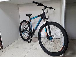 Велосипед Trinx M1000 21 рама 29 колеса - гидравлические тормоза - Найнер