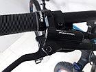 Велосипед Trinx M1000 21 рама 29 колеса - гидравлические тормоза - Найнер, фото 7