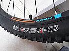 Велосипед Trinx M1000 21 рама 29 колеса - гидравлические тормоза - Найнер, фото 8