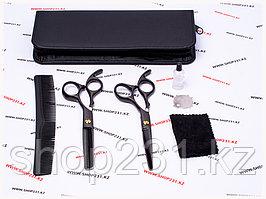 Комплект ножниц для стрижки